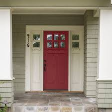 best 25 craftsman front doors ideas on pinterest entry doors