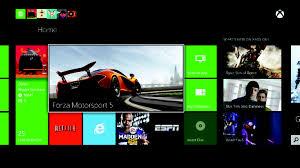 microsoft details the xbox one fall update available today