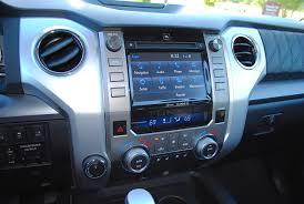 toyota dealer prices 2016 toyota tundra platinum crewmax test drive review autonation