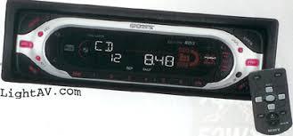 sony cdx s2010 wiring diagram efcaviation com