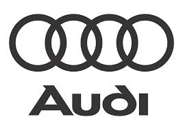 black subaru logo jaguar logo cad ranger vector logo range rover logos image car