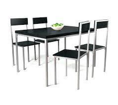 table et chaises de cuisine pas cher ensemble table et chaises de cuisine ensemble table chaises