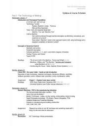 Examples Of Government Resumes by Examples Of Resumes Usajobs Gov Resume Sample Jk Ksa In 93