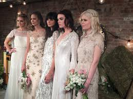 packham wedding dress prices packham 2017 bridal collection uk wedding so you re