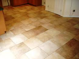 Kitchen Tile Design Ideas by Kitchen Floor Tiles Designs Ideas