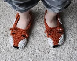 womens slipper boots size 12 crochet slipper pattern mamachee boots sizes