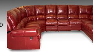 unique 50 bedroom furniture stores uk inspiration design of