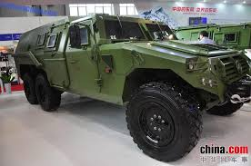 armored hummer dongfeng eq2050 chinese hummer archives carnewschina com