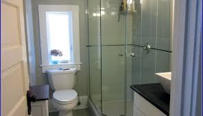 shower corner shower bath inspirational tranquil corner shower