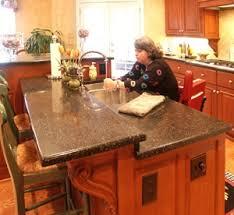 handicap accessible kitchen sink 30 best wheelchair accessible kitchens images on pinterest kitchen