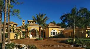 sater house plans mediterranean house plans sater home pattern
