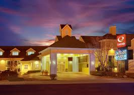 Riverside Light Show by Econo Lodge Riverside The Better Value Hotel In Pigeon Forge Tn