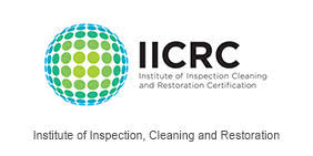 certification green cleaning services licensed contractor calico