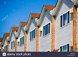 tract housing stock photos u0026 tract housing stock images alamy