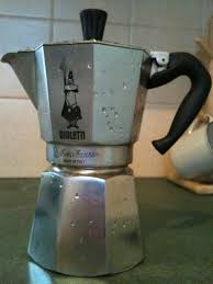 espresso maker bialetti troubleshooting problems with a bialetti stovetop espresso coffee