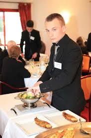 sujet bac pro cuisine bac pro commercialisation et service en restauration csr lycée