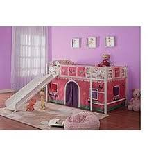 Kmart Deals On Furniture Toys Clothes Tools Tablets  TVs - Essential home bunk bed