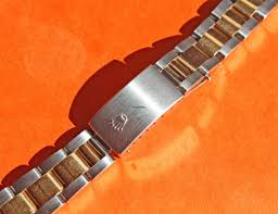 bracelet oyster rolex images Rolex oyster oyster perpetual 78353 17mm for 2 006 for sale jpg