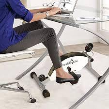 bureau equipement whisper magnetic deskcyclesportoza bureau equipement et