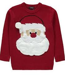the best kids u0027 christmas jumpers to buy in manchester for 2016