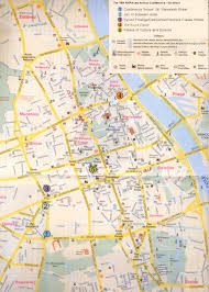 Warsaw Airport Map Warsaw Poland Map Images Reverse Search
