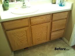 Refinishing Bathroom Fixtures Refinishing Bathroom Fixtures Vanity Redo Ideas Camberski