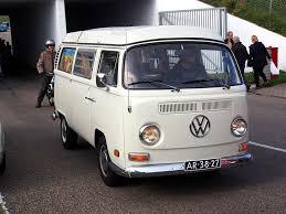 volkswagen classic van wallpaper file 1968 volkswagen 21a clipper pic1 jpg wikimedia commons