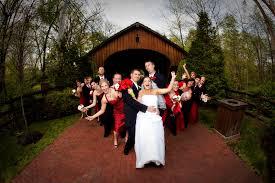 cleveland photographers wedding poses wedding photographers cleveland ohio best