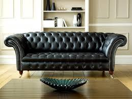 black leather sofa mesmerizing decor indeliblepieces com