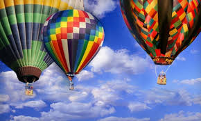 balloon delivery gainesville fl hot air balloon ride sportations national dnr groupon