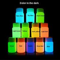 best neon luminous paint to buy buy new neon luminous paint