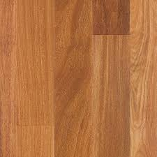 wood floors plus solid clearance nature peru solid