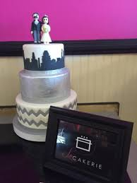 professional cakes professional cakes made to order picture of la cakerie towson