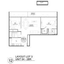 unique 25 loft house plans decorating design of 25 best loft floor beauteous sq ft house plans with loft decorating design 500 ft 1000