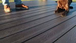composite decking texas best fence dallas ft worth