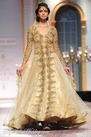 679 best designer collections images on pinterest indian fashion