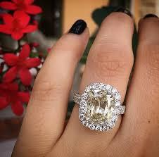 henri daussi engagement rings henri daussi engagement rings raymond jewelers