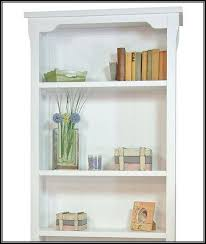 bookcases white wood 0 awesome websites country white solid