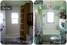 Budget Bathroom Remodel Ideas Colors Small Bathroom Remodel On A Budget Hometalk