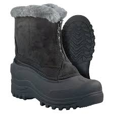 s hiking boots at target s winter boots target national sheriffs association