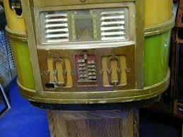 jukebox sale wurlitzer seeburg rockola ami nsm