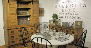 Vintage Furniture Stores Indianapolis Inspired Interiors This Is Not Your Average Antique Mall