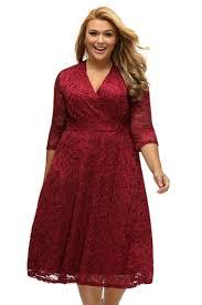 151 best plus size dresses images on pinterest plus size dresses