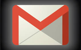 how to block emails on android gmail now lets you block specific email addresses unsubscribe