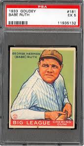 186 best mint images on baseball cards trading cards