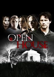 House Movies by Open House Movie Fanart Fanart Tv