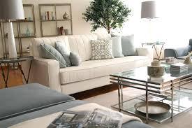 chevron rug living room black and white striped area rug chevron stripe top best dorm rugs