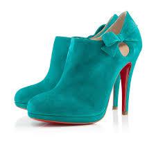 christian louboutin chaussures bébé bottes christian louboutin