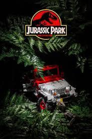 jurassic park jeep instructions moc 5993 jurassic park jeep technic 2016 rebrickable