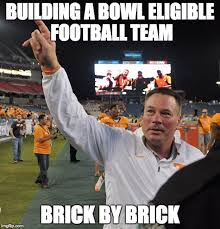 Tennessee Football Memes - tennessee football memes from the 2015 season